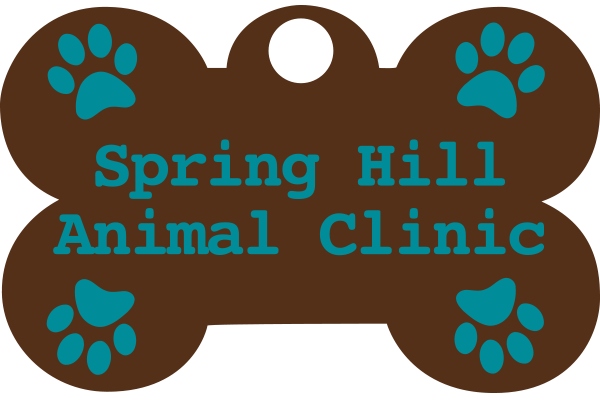 Spring Hill Animal Clinic